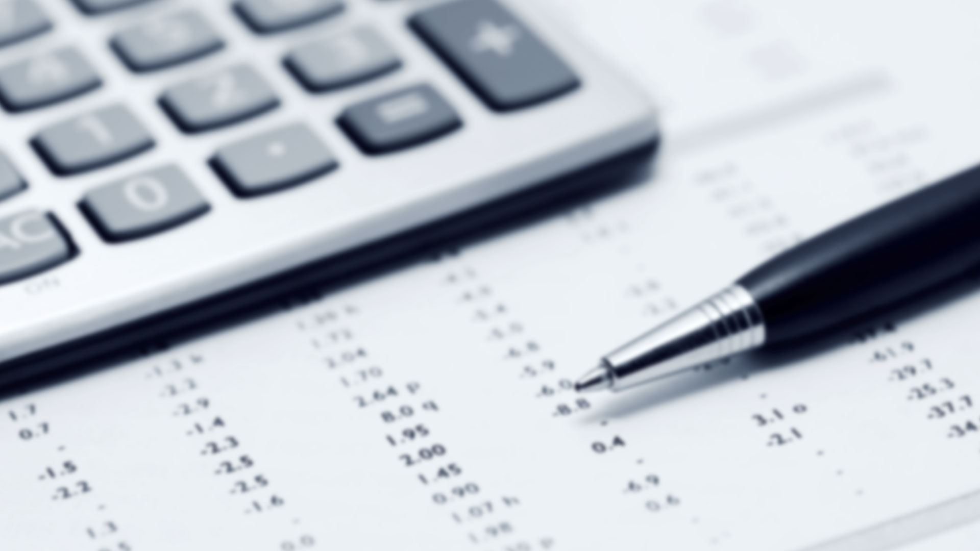 Home Cranbrook Accounting Tax And Business Consulting